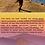 Thumbnail: Being Hanuman eBook