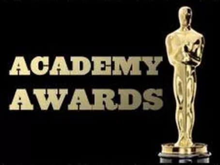 Highlights from the 2017-18 Academy Awards!