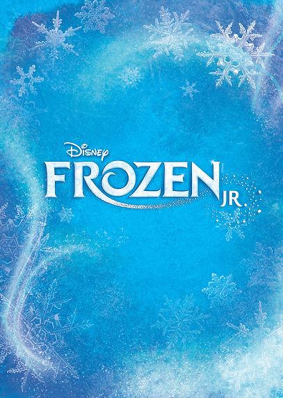 FrozenJR blank.jpg