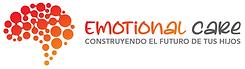Logo Emotional Care una escuela para padres para prevencion de adicciones