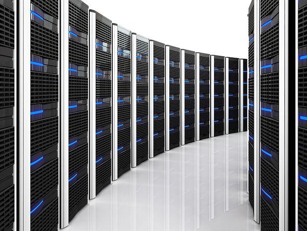 server-3d-background.jpg