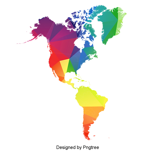 —Pngtree—south_america_map_united_st