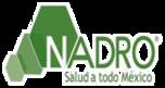 Nadro_edited.png