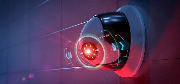 Global Track Video Vigilancia
