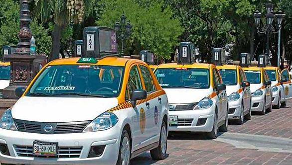 taxis2-focus-0-0-983-557.jpg