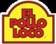 Pollo%20loco_edited.png