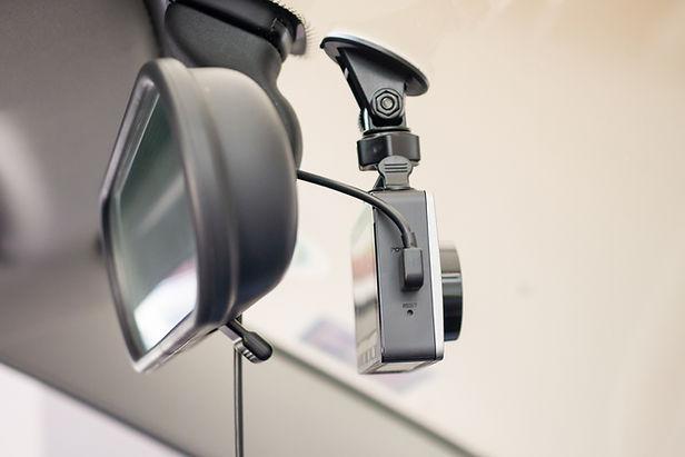 car-cctv-camera-video-recorder-for-drivi