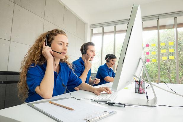 call-center-service-concept.jpg