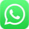 1200px-WhatsApp_logo-color-vertical_edit
