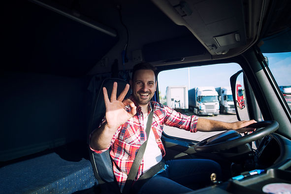 truck-driver-loving-his-job-and-showing-