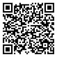 WhatsApp Image 2020-07-23 at 11.00.40.jp