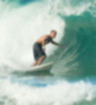 SURF_ITACARÉ.jpg