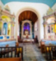 igreja_são_miguel.jpg