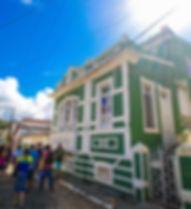 cityy_tour_itacaré.jpg