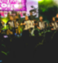 FESTIVAL_DE_FORRÓ4.jpg