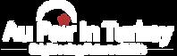 thumbnail_Serdar-Logo-white.png