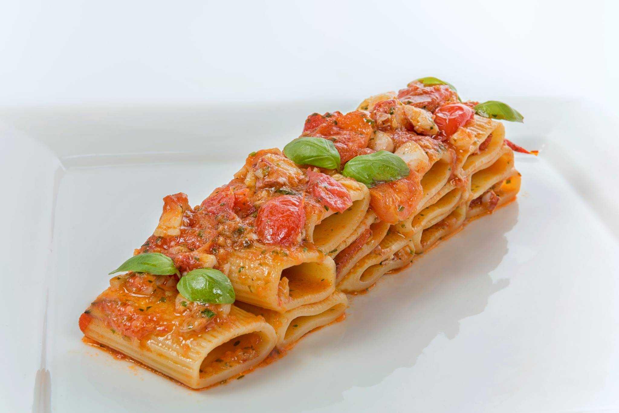 AlGrissino_Food7