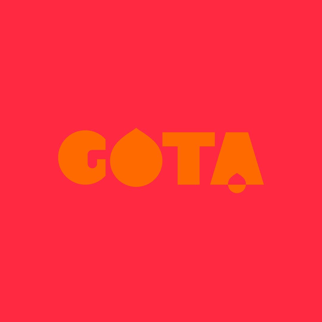 goela_alfabeto_17-03-4.png