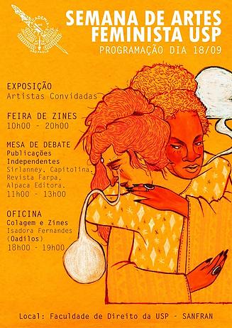 semanadeartefeministausp.png