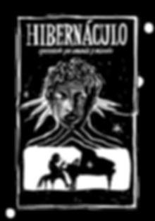 amanda-p-miranda_hibernaculo.jpg
