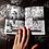 Thumbnail: APARIÇÃO - Amanda Miranda | UGRITOS