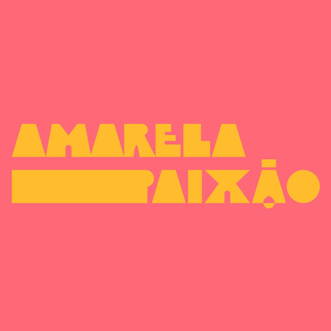 goela_alfabeto_17-03-5.png