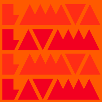 goela_alfabeto_17-03-11.png