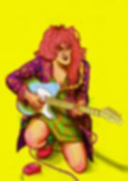 girlguitar_color.png