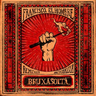 BRUXASOLTA