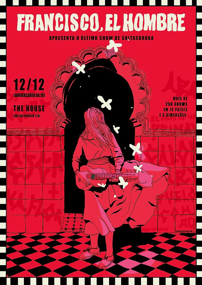 poster-soltasultima-03-feh-amandamiranda