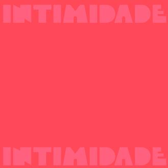 goela_alfabeto_17-03-8.png