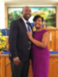 Rev. & Mrs. McFarlan 2019.jpg