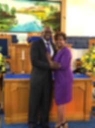 Rev. & Mrs. McFarlan 2019-1.jpg
