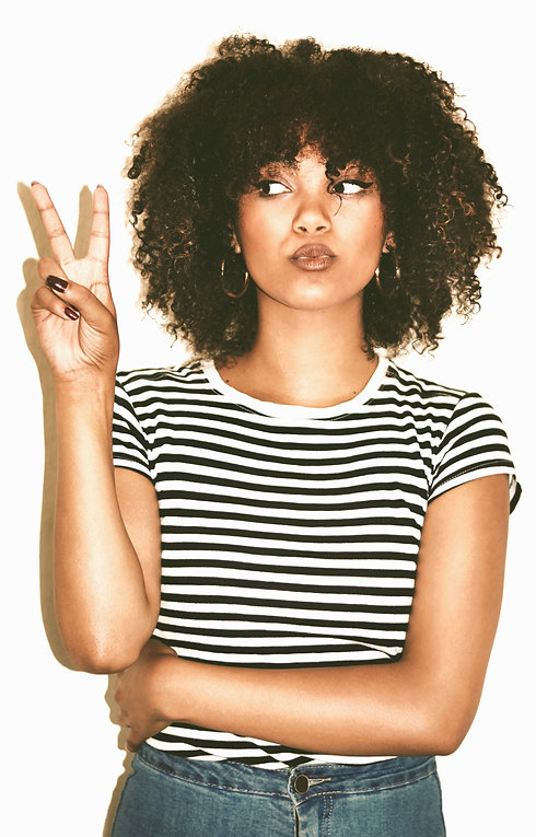 Attractive%20Woman%20with%20Afro_edited.jpg