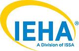 new logo IEHA-logo_RGB.jpg
