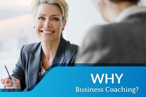 Business Coaching Guide