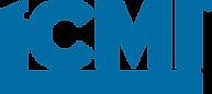 CMI-logo-300x134.png