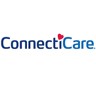 Connecticare.png