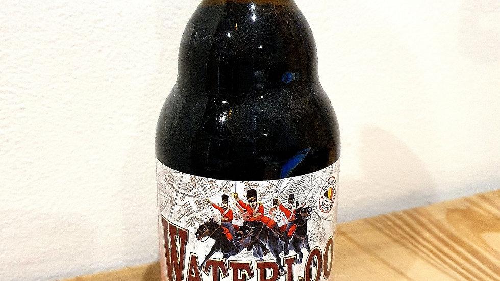 Waterloo - Double Dark
