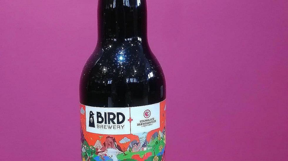 Bird Brewery - Thunderbird