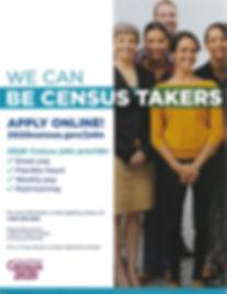 Census2.jpg