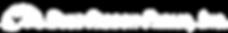 BRF%20Web%20Header%20Logo_edited.png