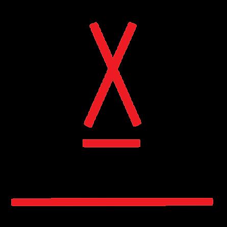 Logo fiXit sin fondo_Mesa de trabajo 1.p