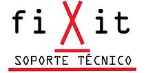 logo fiXit horizontal_Mesa de trabajo 1.