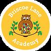 briscoe-lane-academy-colour.png