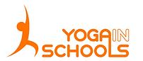 Yoga in Schools.png