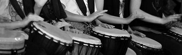 Kids drumming 2.jpg