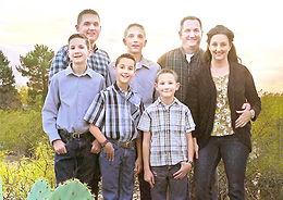family 1 .jpg
