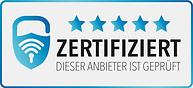 TrustSeal_Zertifikat_klein.png