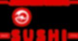 Hokkai Sushi Logo.png